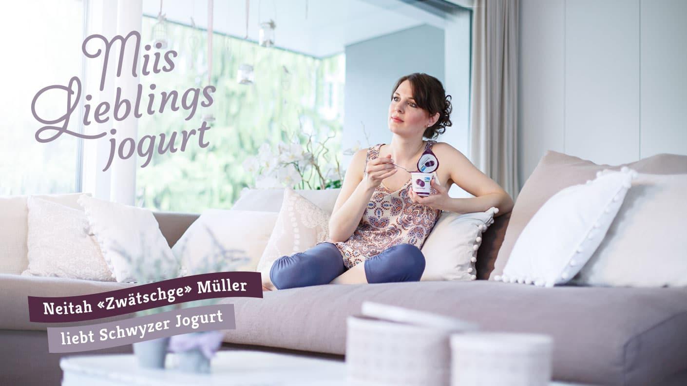 milchhuus-jogurt_slider3