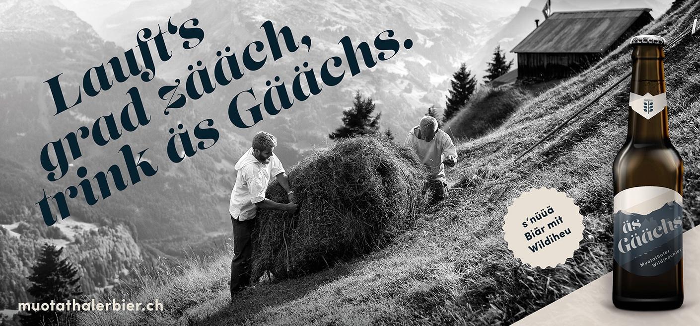 gaechs-slider-4