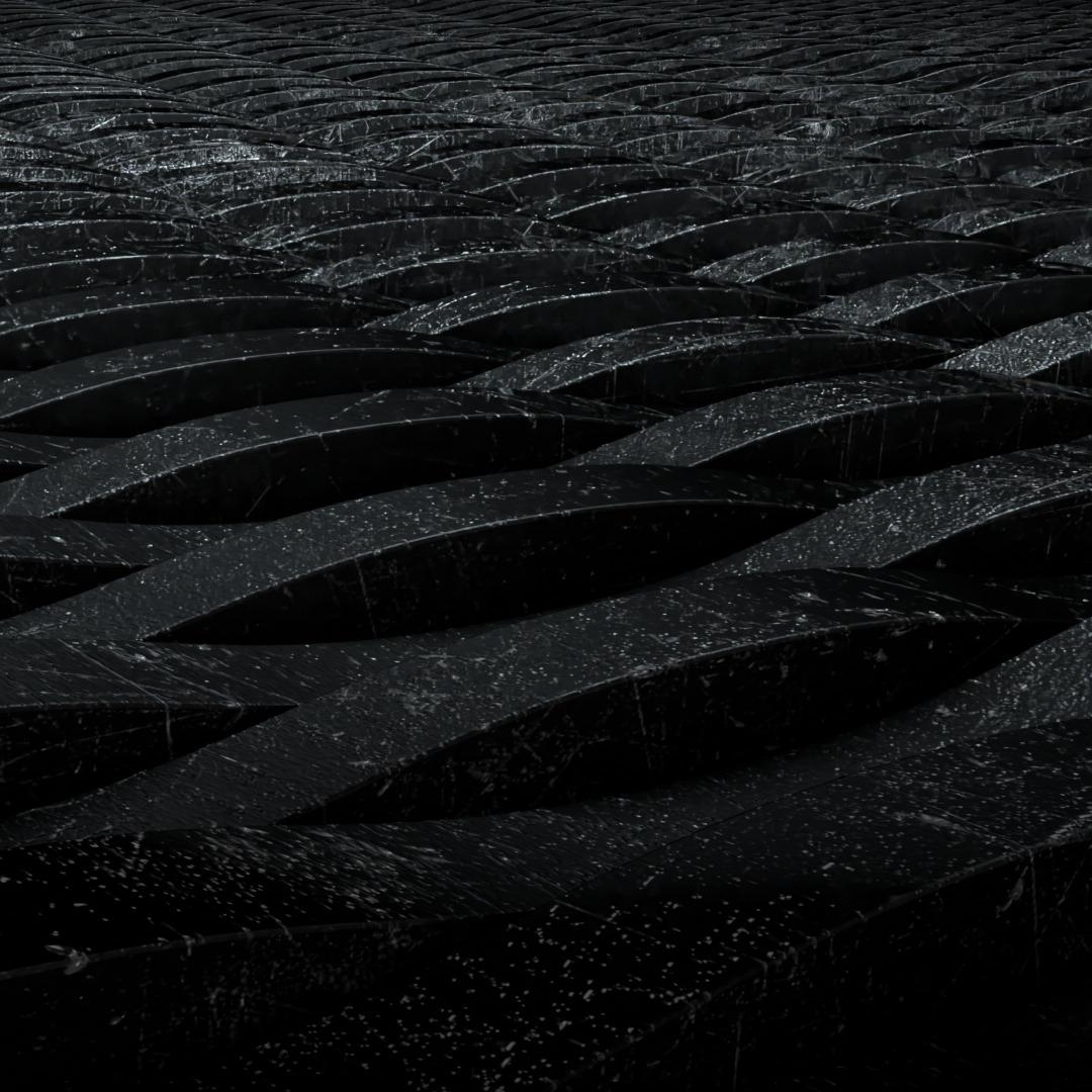 hypnotic_waves_3_test
