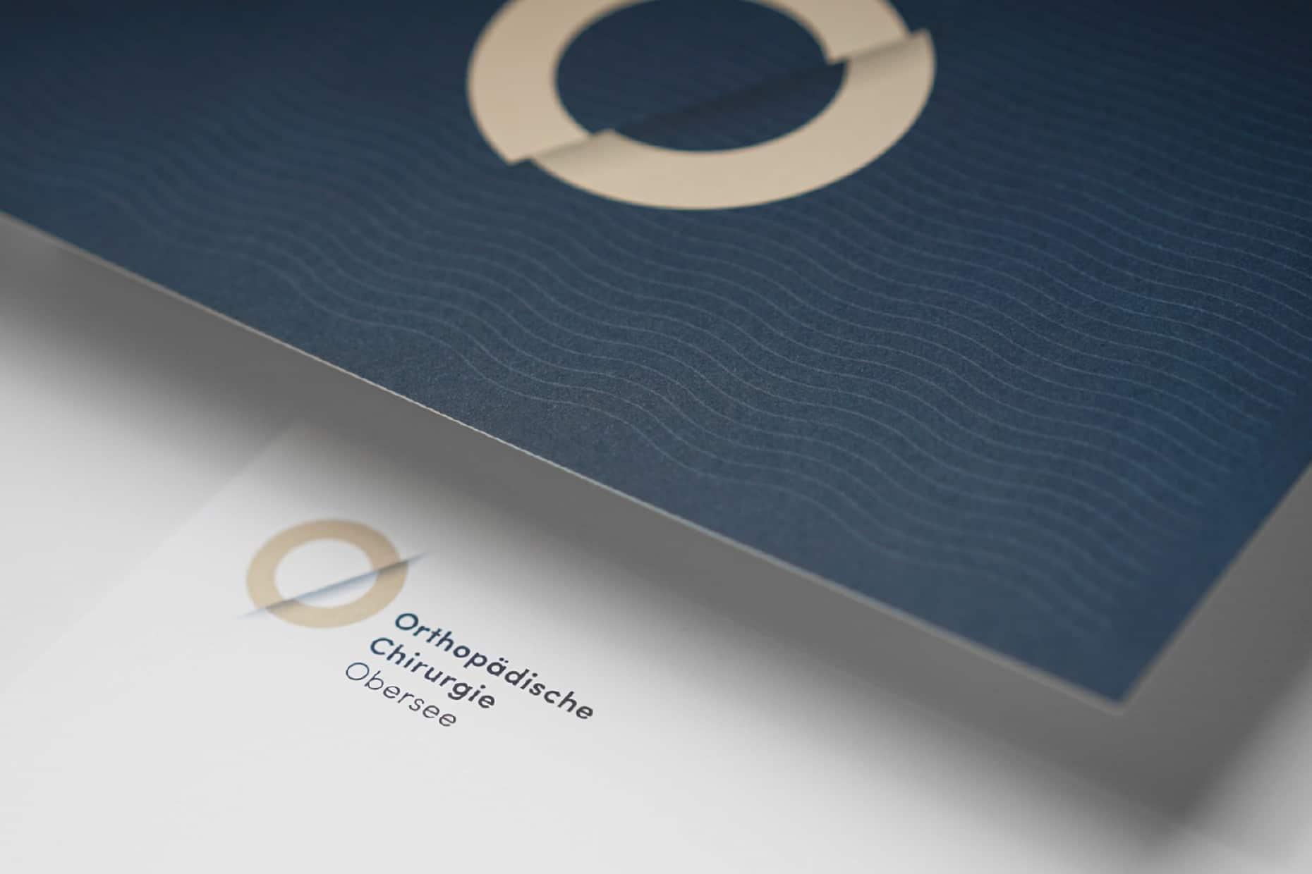 oco-briefschaften