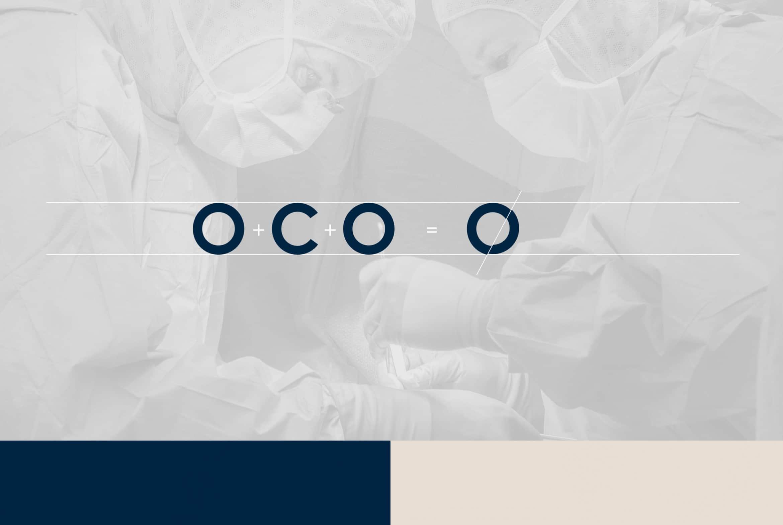 oco-logo